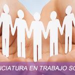 trabajo_social