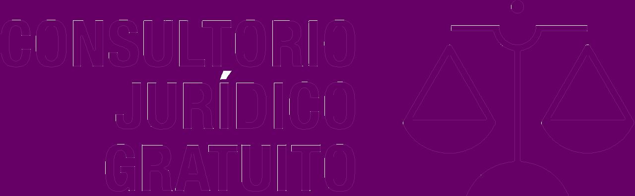 ConsultorioJuridico-OK