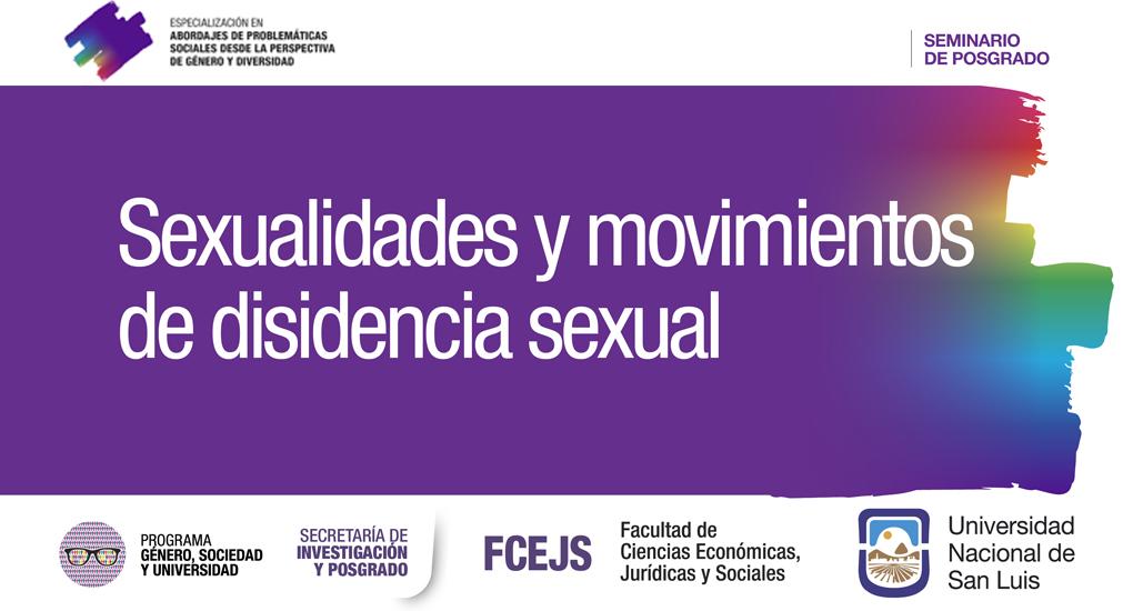Seminario-Sexualidades–02
