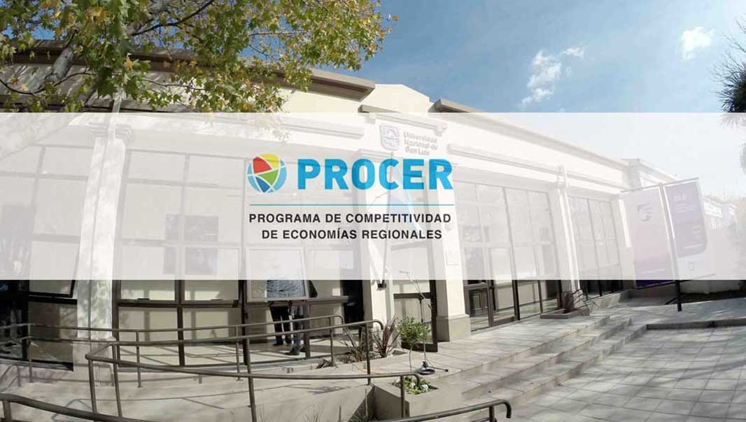 procer-03